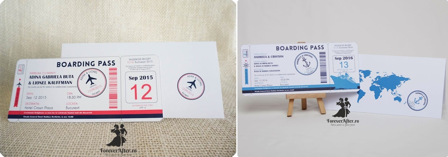 invitatie_de_nunta_boarding_pass_236759-horz