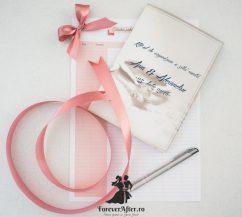 Kit de organizare a zilei nuntii
