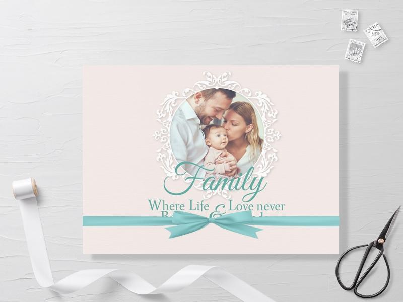 Invitatii Nunta Personalizate Foreverafterro